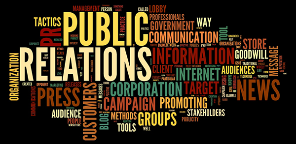 Public Relations Defined