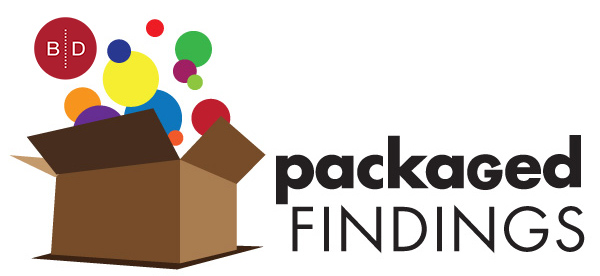 BrandDirections Presents: Packaged Findings