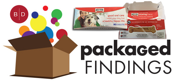 packaged-findings-milkbone