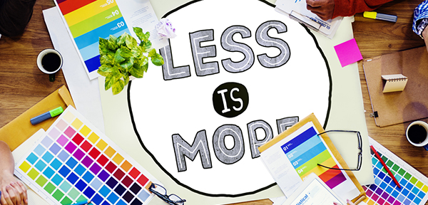 less-is-more-blog