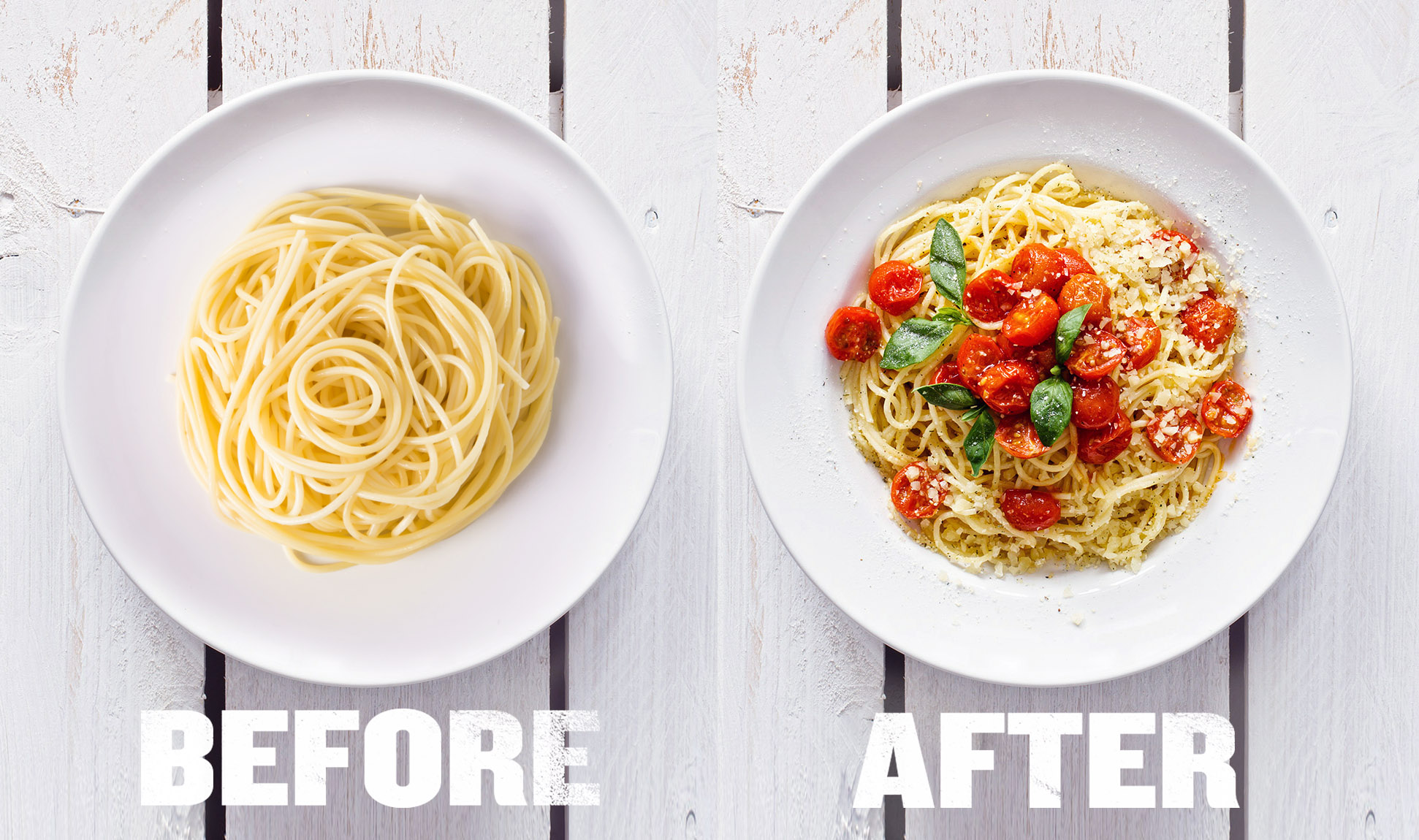 BeforeAfterpasta_132851954