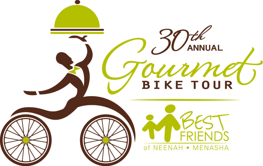 BF 2016 Gourmet Bike Tour Logo Color