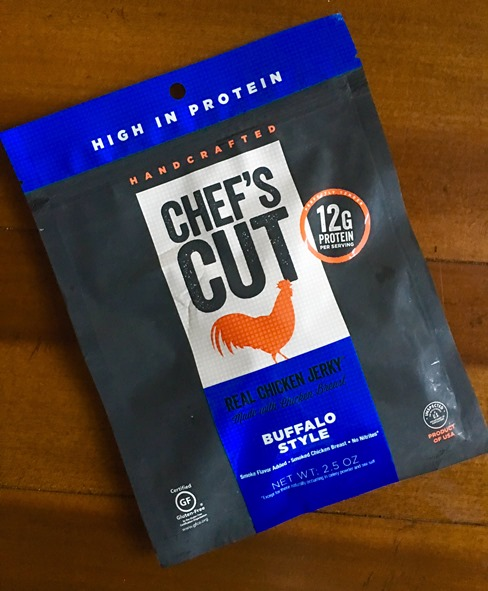 Chefs-Cut-Buffalo-Chicken-Jerky_thumb