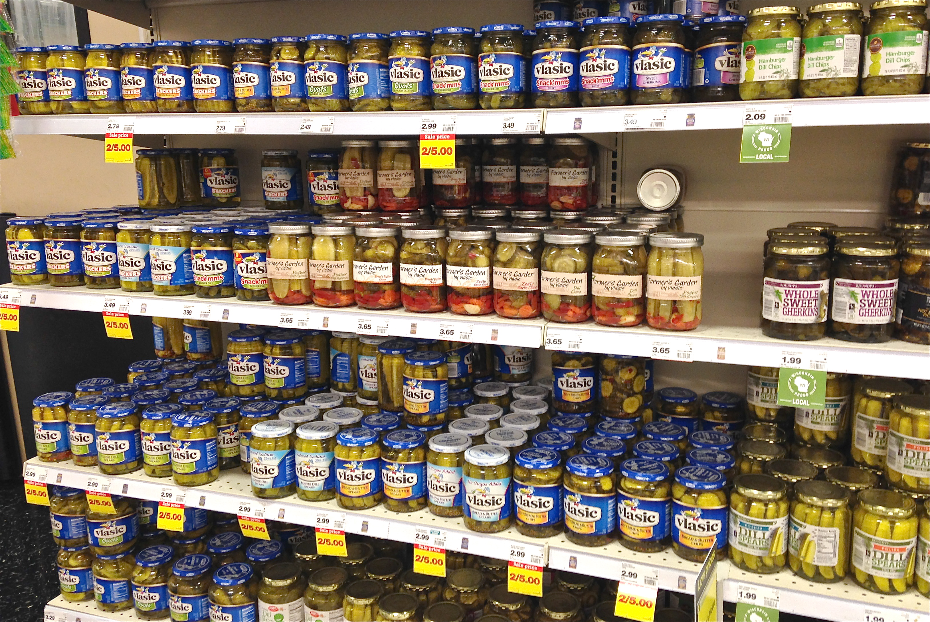 vlasic-pickles-shelf